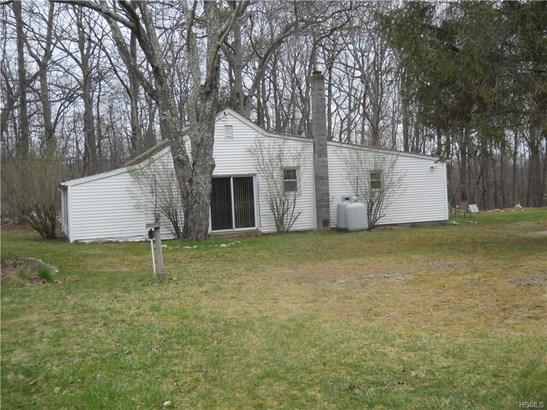 Capecod,Farm House, Single Family - Pine Bush, NY (photo 3)