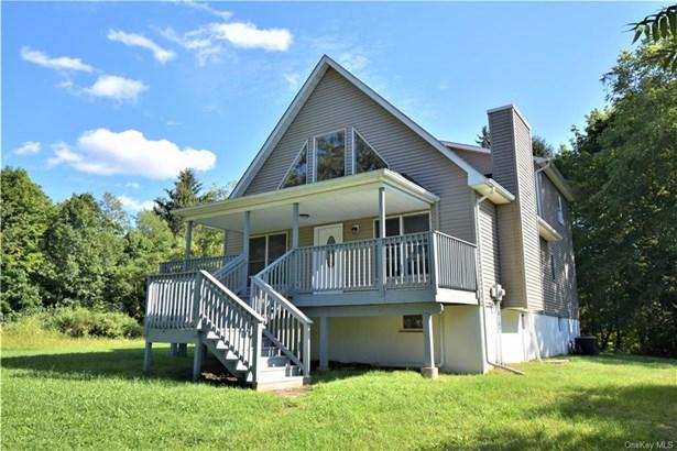 Chalet, Single Family Residence - Wallkill, NY