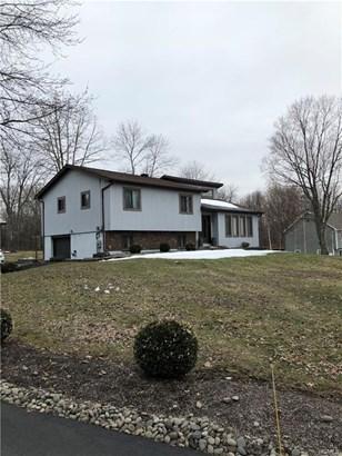 Contemporary,Raised Ranch, Single Family - Wallkill, NY (photo 1)