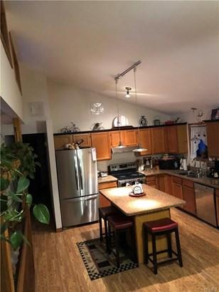 Contemporary,Raised Ranch, Single Family - Wallkill, NY (photo 3)