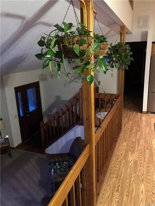Contemporary,Raised Ranch, Single Family - Wallkill, NY (photo 4)