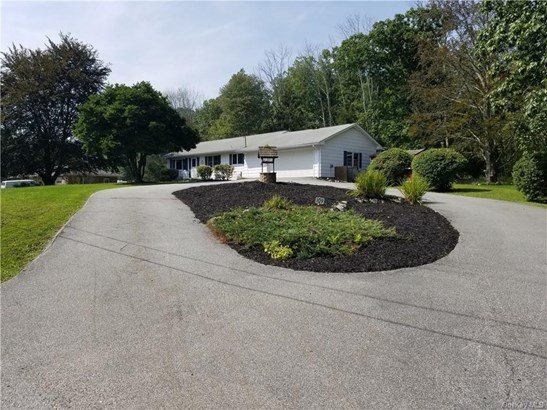 Single Family Residence, Ranch - Middletown, NY