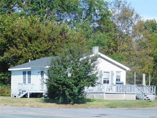 Ranch, Single Family - Walden, NY (photo 1)