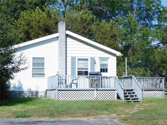 Ranch, Single Family - Walden, NY (photo 2)