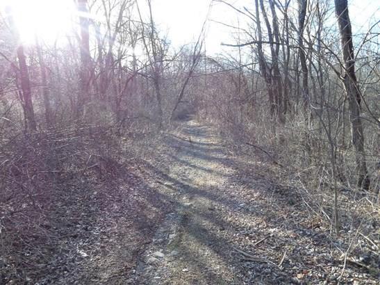 Land - Walden, NY (photo 2)