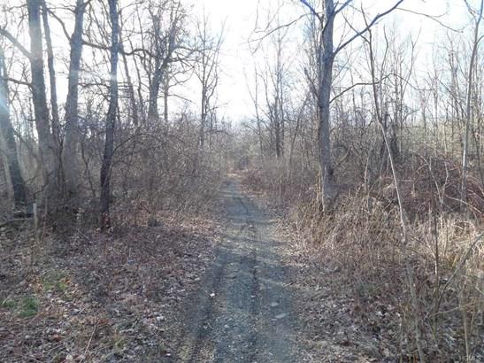 Land - Walden, NY (photo 3)