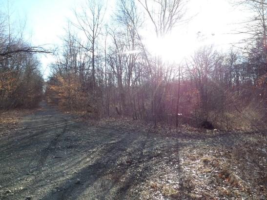 Land - Walden, NY (photo 5)
