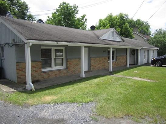 Rental, Ranch - New Windsor, NY (photo 1)