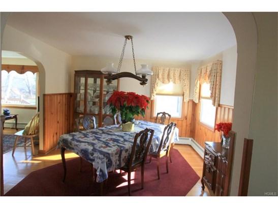 Ranch, Single Family - Montgomery, NY (photo 4)