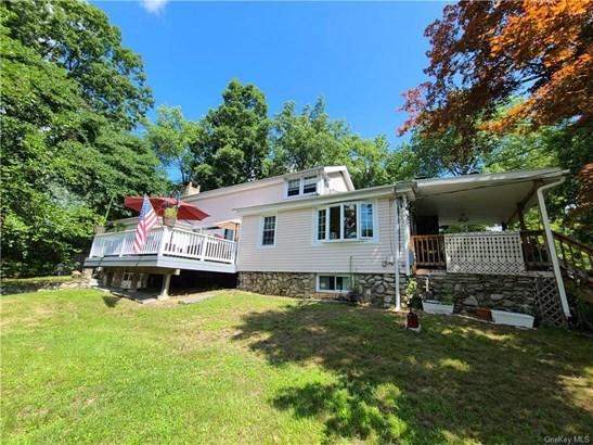 Single Family Residence, Contemporary - New Windsor, NY