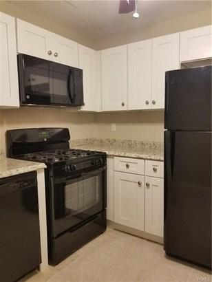 Condominium, Garden Apartment - Pomona, NY (photo 4)