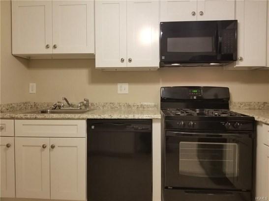 Condominium, Garden Apartment - Pomona, NY (photo 5)
