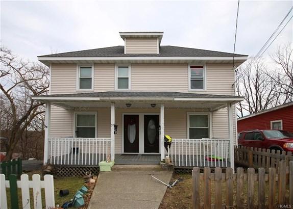 Two Story, Duplex - Walden, NY (photo 2)
