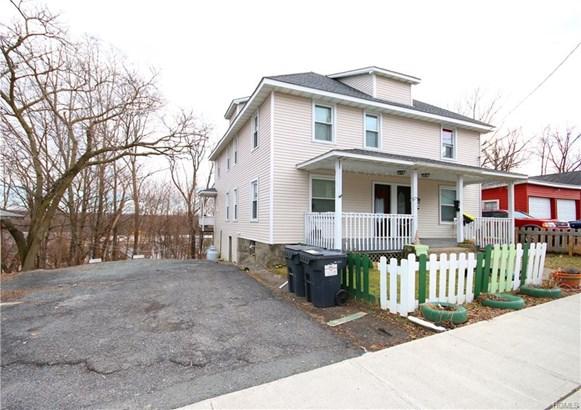Two Story, Duplex - Walden, NY (photo 5)
