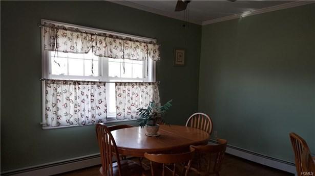 Capecod, Single Family - Pine Bush, NY (photo 4)