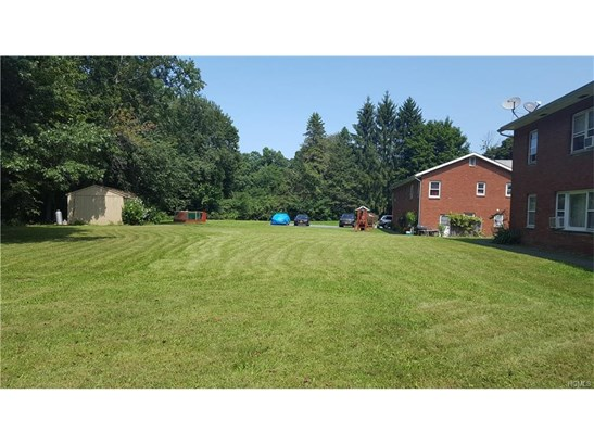Raised Ranch,Ranch,Two Story, Triplex - Walden, NY (photo 3)