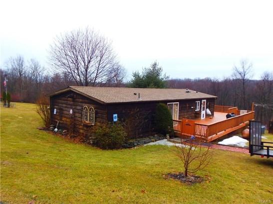 Ranch, Single Family - Wallkill, NY (photo 2)