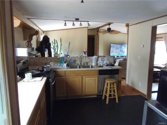 Ranch, Single Family - Wallkill, NY (photo 4)