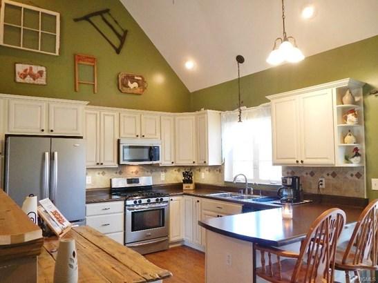 Contemporary,Ranch, Single Family - Walden, NY (photo 2)