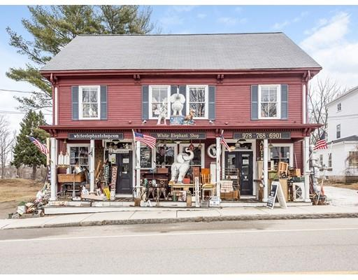32 Main Street, Essex, MA - USA (photo 2)