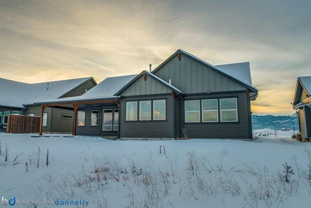 1 Story, Single Family Residence - Missoula, MT (photo 2)