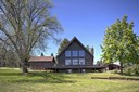Single Family Residence, 1.5-2 Stories - Florence, MT (photo 1)