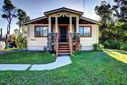 Single Family Residence, Log - Saint Ignatius, MT (photo 1)