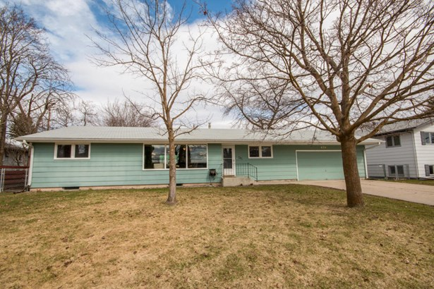 Single Family Residence, Ranch - Kalispell, MT (photo 1)