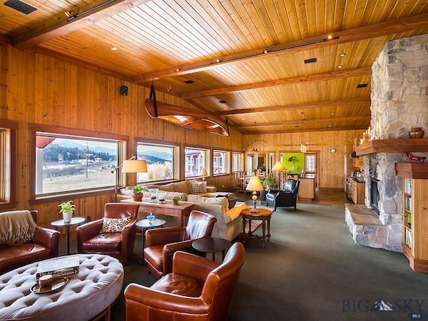 Ranch, Single Family - Bozeman, MT (photo 5)