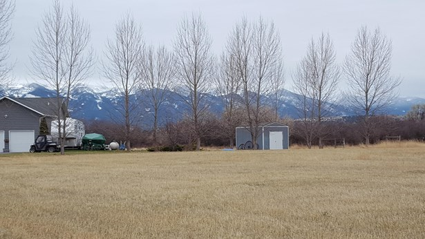 Residential - Polson, MT (photo 2)