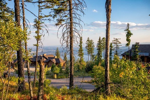 Residential - Whitefish, MT (photo 1)