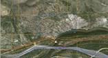 Residential - Alberton, MT (photo 1)