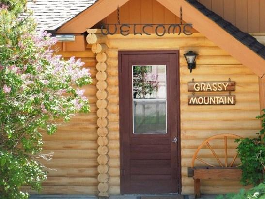 Cabin, Single Family Residence - White Sulphur Springs, MT (photo 2)