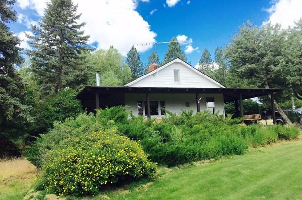 Single Family Residence, Other - Hamilton, MT (photo 5)