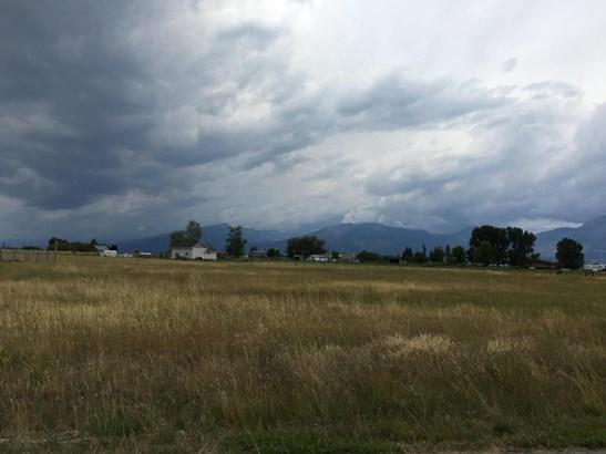 Residential - Corvallis, MT (photo 1)