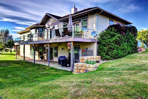 1 Story, Single Family Residence - Polson, MT (photo 2)