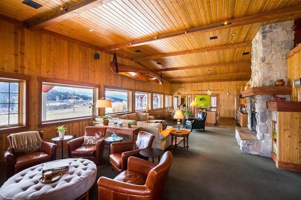 Ranch, Land w/ Residence - Bozeman, MT (photo 2)