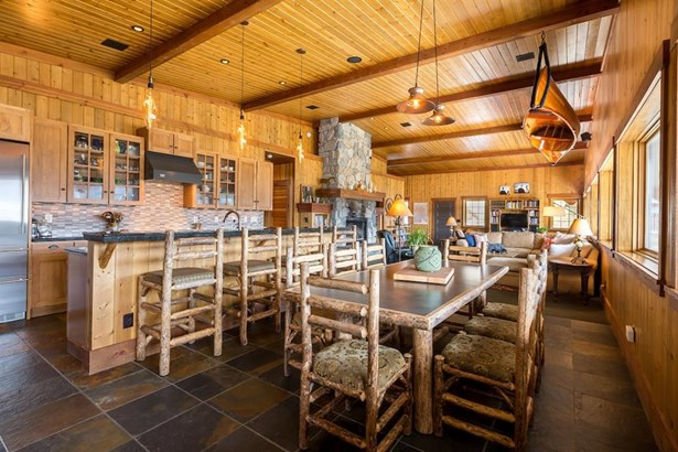 Ranch, Land w/ Residence - Bozeman, MT (photo 3)