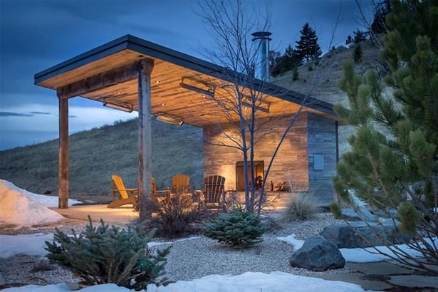 Ranch, Land w/ Residence - Bozeman, MT (photo 4)