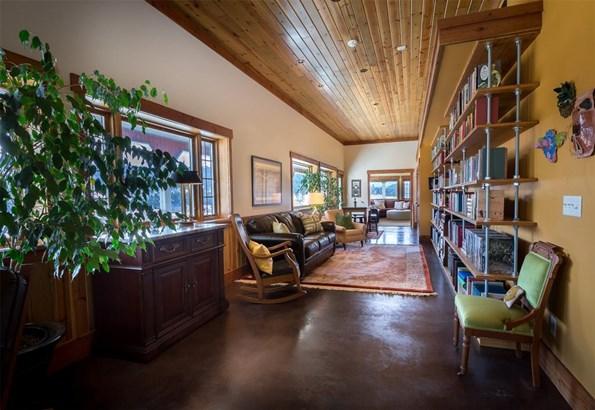 Ranch, Land w/ Residence - Bozeman, MT (photo 5)