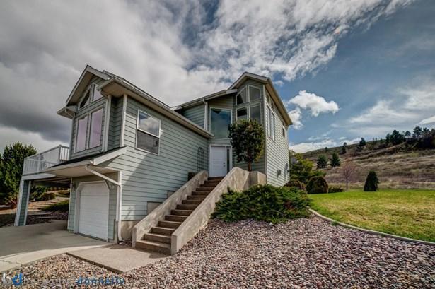 Single Family Residence, Tri/Multi Level - Missoula, MT (photo 3)