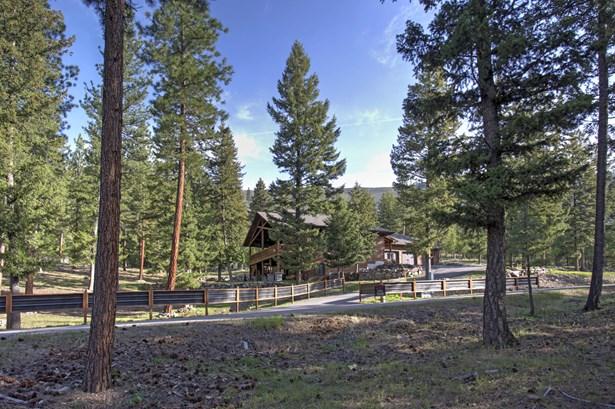 Single Family Residence, Ranch - Clinton, MT (photo 3)