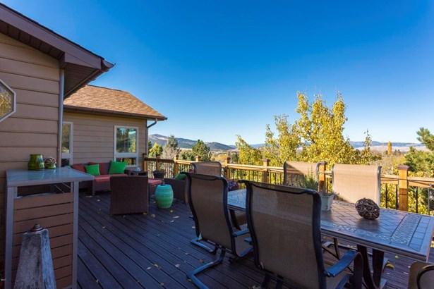 Single Family Residence, Ranch - Missoula, MT (photo 1)