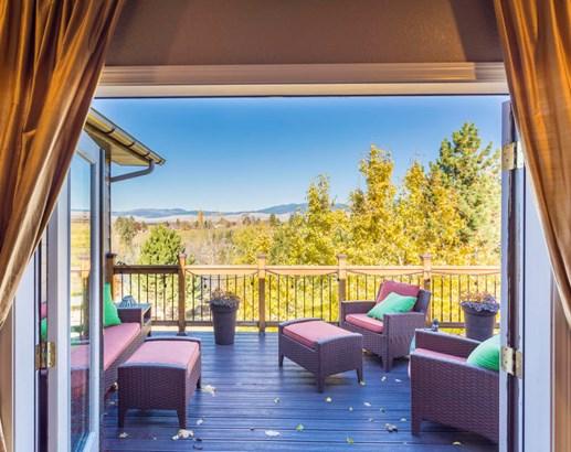 Single Family Residence, Ranch - Missoula, MT (photo 3)