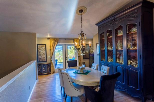 Single Family Residence, Ranch - Missoula, MT (photo 4)