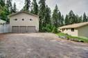 Single Family Residence, Ranch - Polson, MT (photo 1)