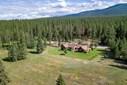 Single Family Residence, Tri/Multi Level - Huson, MT (photo 1)
