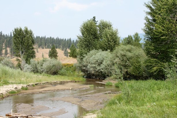 Waterfront - Huson, MT (photo 4)
