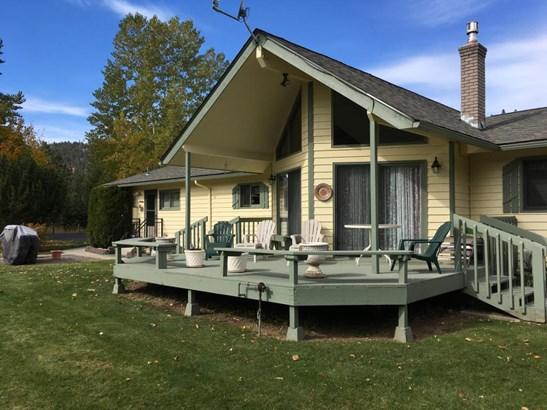 1 Story, Single Family Residence - Lolo, MT (photo 2)