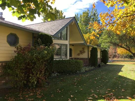 1 Story, Single Family Residence - Lolo, MT (photo 3)